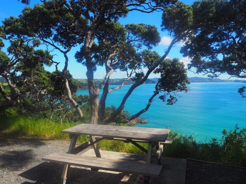 Whale Bay, Tutukaka, Northland, New Zealand