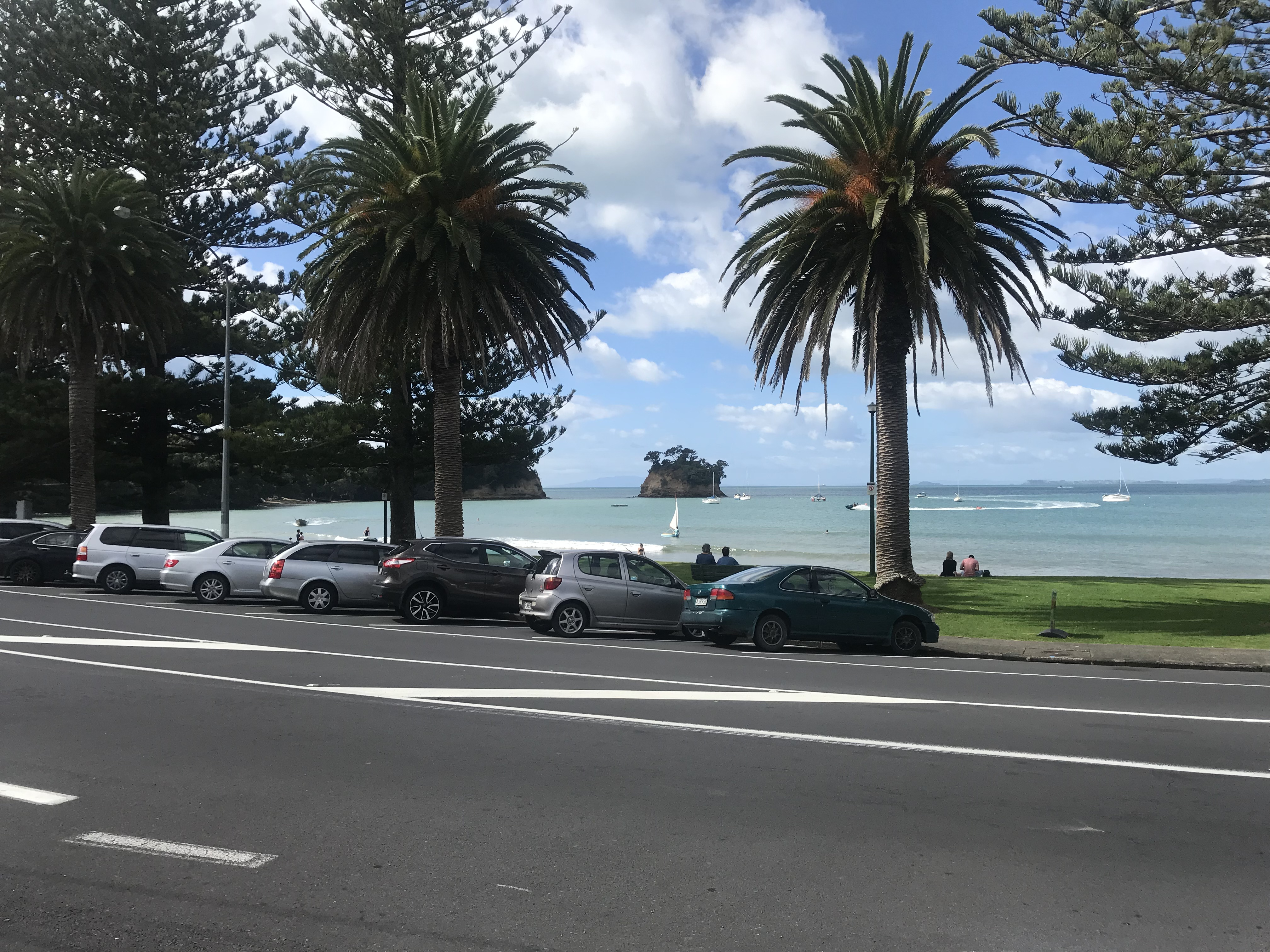 Torbay, Auckland